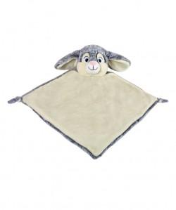 Mazilica miš sivi- Cubbies®