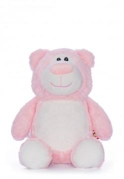 Igračka Rozi medvjed   -...