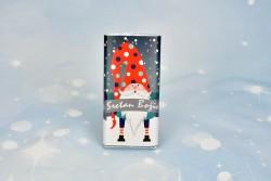 Božićna čokolada - M3