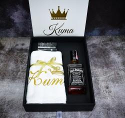 Luxury poklon box K1