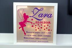 Lampica -LR3