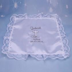 Maramica za krštenje - 182
