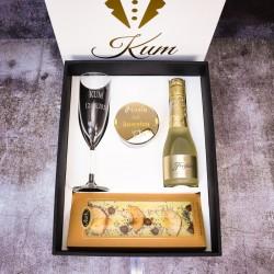 Luxury poklon box KŠA3