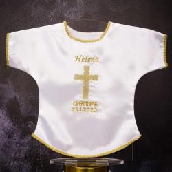 Košuljica - Pleter
