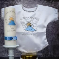 Komplet za krštenje - Beba...