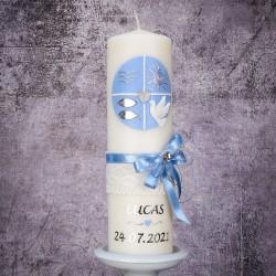 Svijeća za krštenje - 719