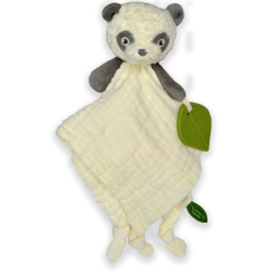 My Organic Panda –...