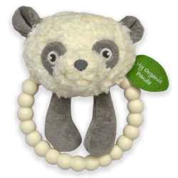 My Organic Panda -...