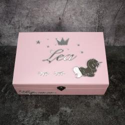 Kutija uspomena -KU1