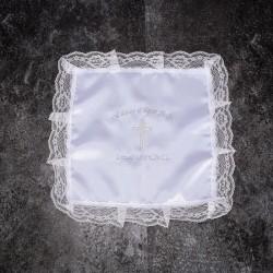 Maramica za krštenje -...