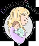Darino baby