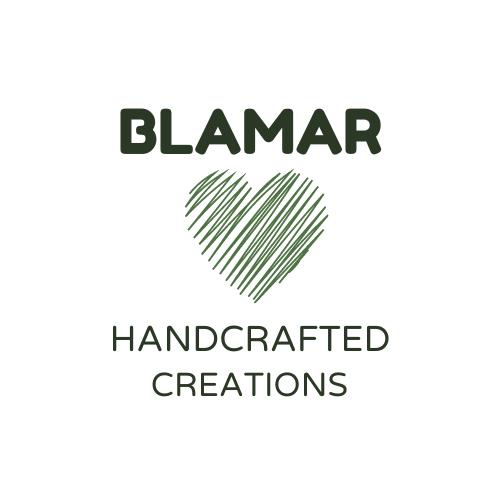 BlaMar, pokloni sa stilom