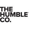 The Humble&Co